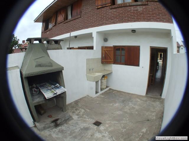 Duplex maroc alquiler en santa clara del mar for Patio con lavadero